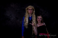 20130606_Michelle_Photo_Booth_0075