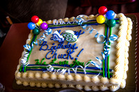 20150208_Chuck's_Birthday_Party_0050
