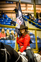 20150418_Rodeo_All_Star_Saturday_0415